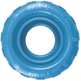 Hračka guma Puppy pneu S Kong