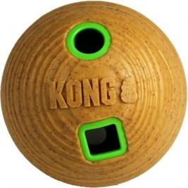 Hračka Bamboo Feeder plnící míč M Kong