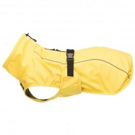 Pláštěnka VIMY, S: 35cm, žlutá