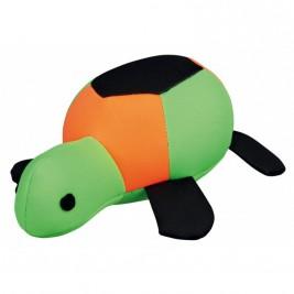 Plovoucí hračka želva 20 cm TRIXIE
