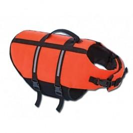 Nobby Elen záchranná plovací vesta XL-45cm