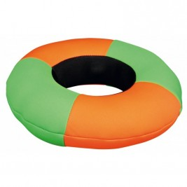 Plovoucí hračka - kruh 20 cm TRIXIE