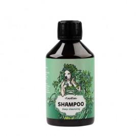 Šampon Hloubkově čisticí 250 ml