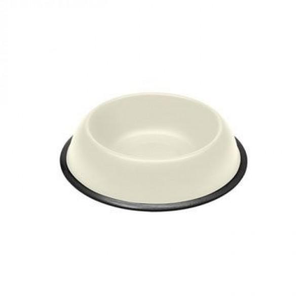 Misky a nádoby na krmení