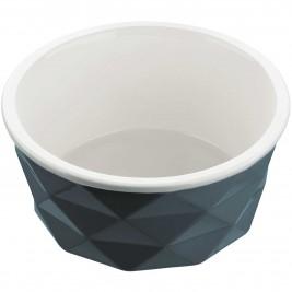 Keramická miska Eiby 1100 ml modrá