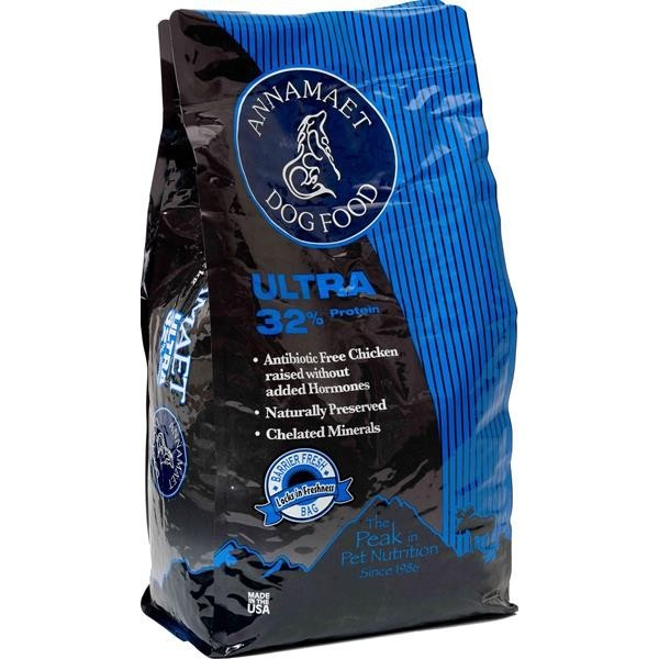 Annamaet ULTRA 32% 13,61 kg (30lb)