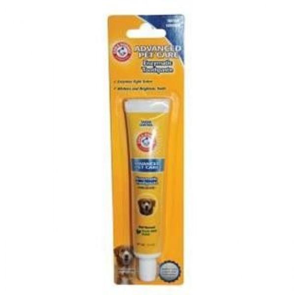 Zubní pasta pro psy Arm&Hammer 1 ks 70 g