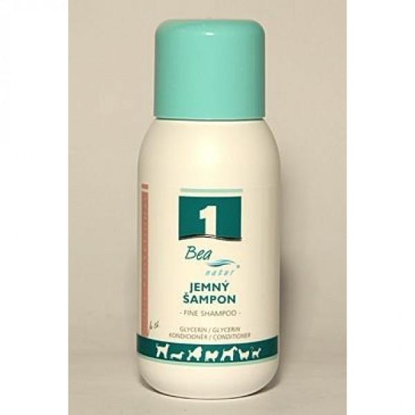 Šampon Bea Jemný č.1 250ml