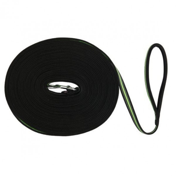 FUSION stopovací vodítko pásek 3 m/17 mm