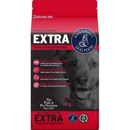 Annamaet EXTRA 26% 11,35 kg (25lb)