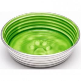 Miska Le Bol 0,4l zelená LP