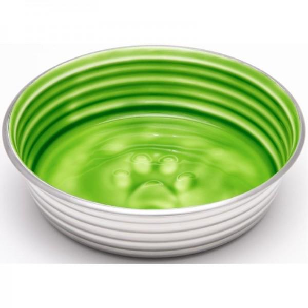 Miska Le Bol 0,8 l zelená