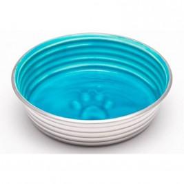 Miska Le Bol 0,4l modrá LP