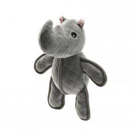 Tuff Duns nosorožec