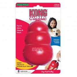 Hračka guma Classic Kong XXL