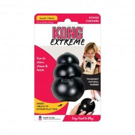 Hračka guma Extreme Kong small