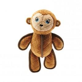 Tuff Duns opice 10 cm