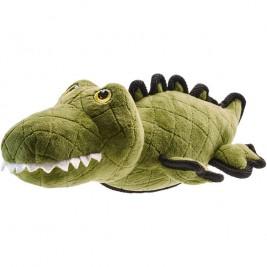 Tuff Duns krokodýl 11 cm