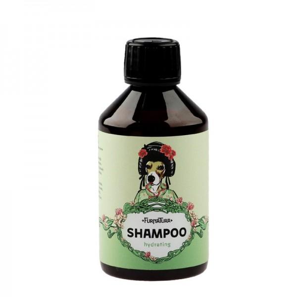 Šampon Hydratační 250 ml
