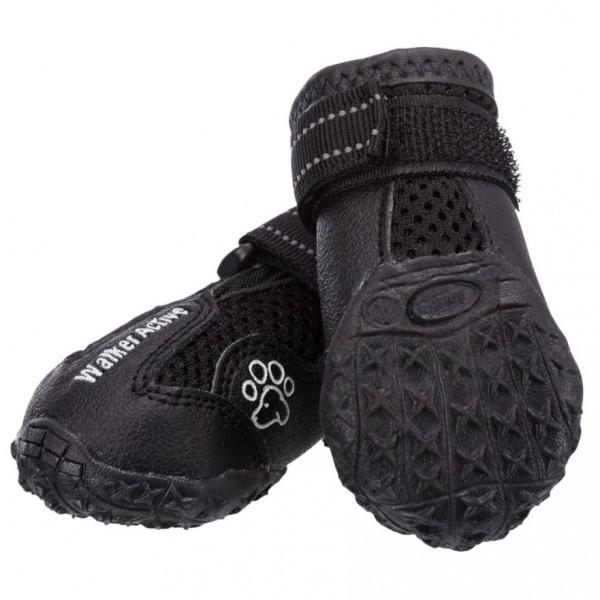 Ochranné boty WALKER ACTIVE S-M 2 ks