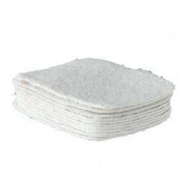 Nobby De Luxe náhradní vložky k háracím kalhotkám 10ks / 7,5 cm