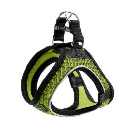 Postroj Hilo limeta XL 48-55cm Hunter