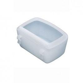Miska do přepravky malá 5708, plast  FP