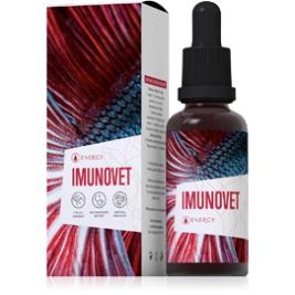 Imunovet