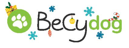 BeCydog.cz - veselé Vánoce