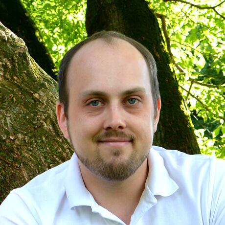 Jan Záhorský